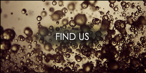 FIND_US