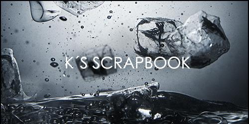 K_s_Srapbook
