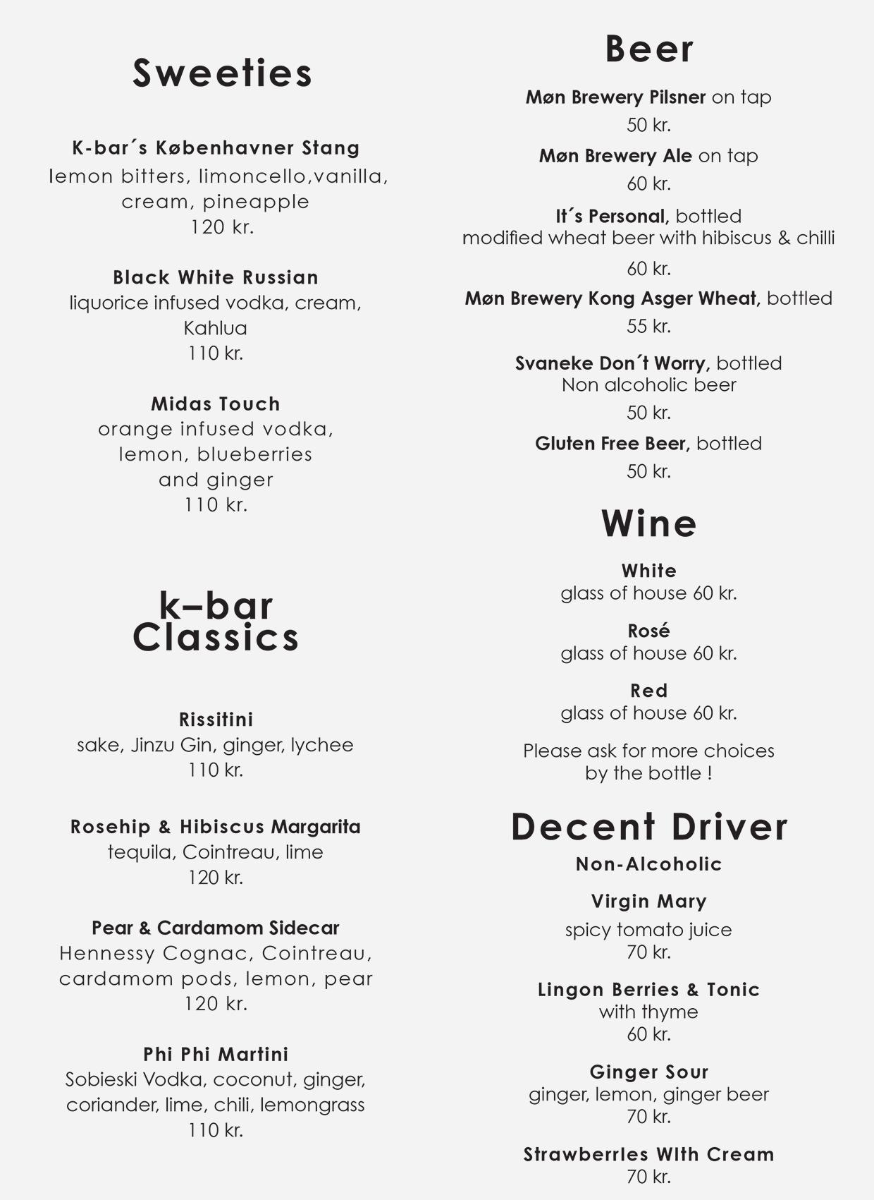 Kbar kocktailkort 20180820 4